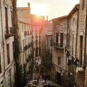Foto Girona mariachi