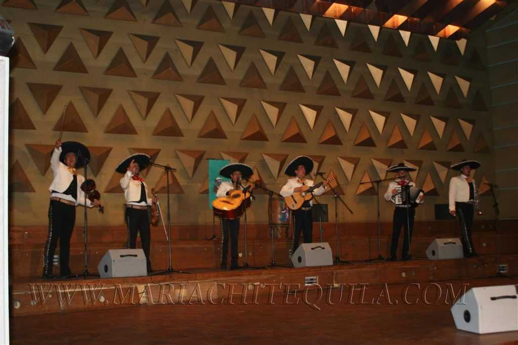 historia-del-mariachi