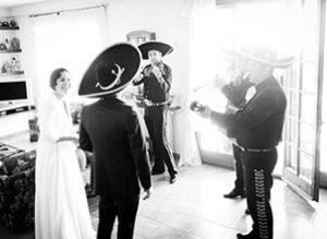 mariachi-para-bodas