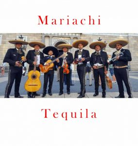 Mariachis granollers